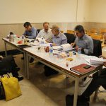 جزییات ثبت نام دکتری تخصصی بدون آزمون در دانشگاه آزاد