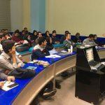 بهترین دانشگاه های ایران در رتبه بندی پایگاه استنادی علوم جهان اسلام ISC