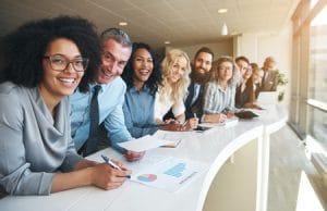 بهترین دانشکده های مدیریت و کسب و کار دنیا معرفی شدند
